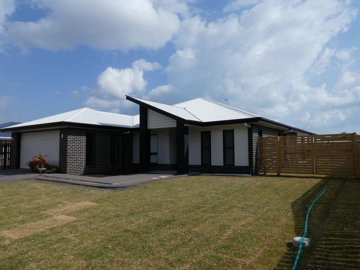 29 Tina Drive, Urangan QLD 4655, Image 0