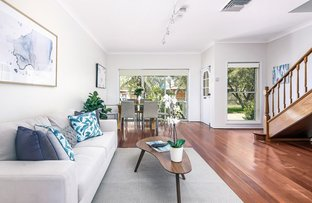 Picture of 42/27 Toomevara Street, Kogarah NSW 2217