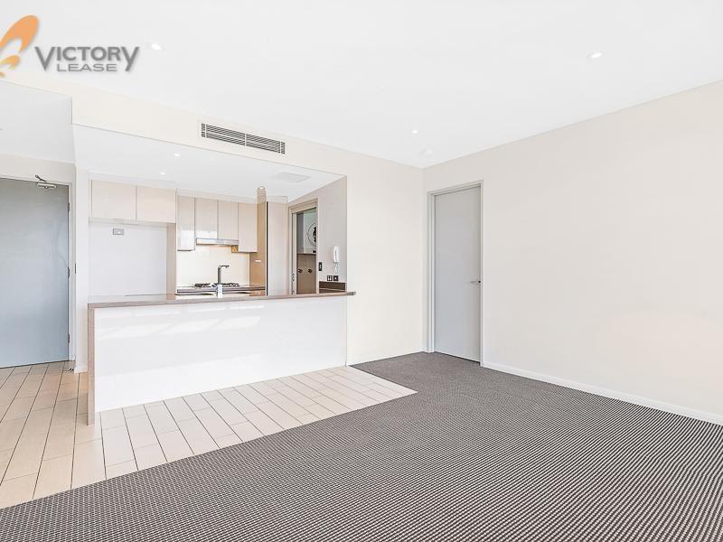635/9 Alma Road, Macquarie Park NSW 2113, Image 1