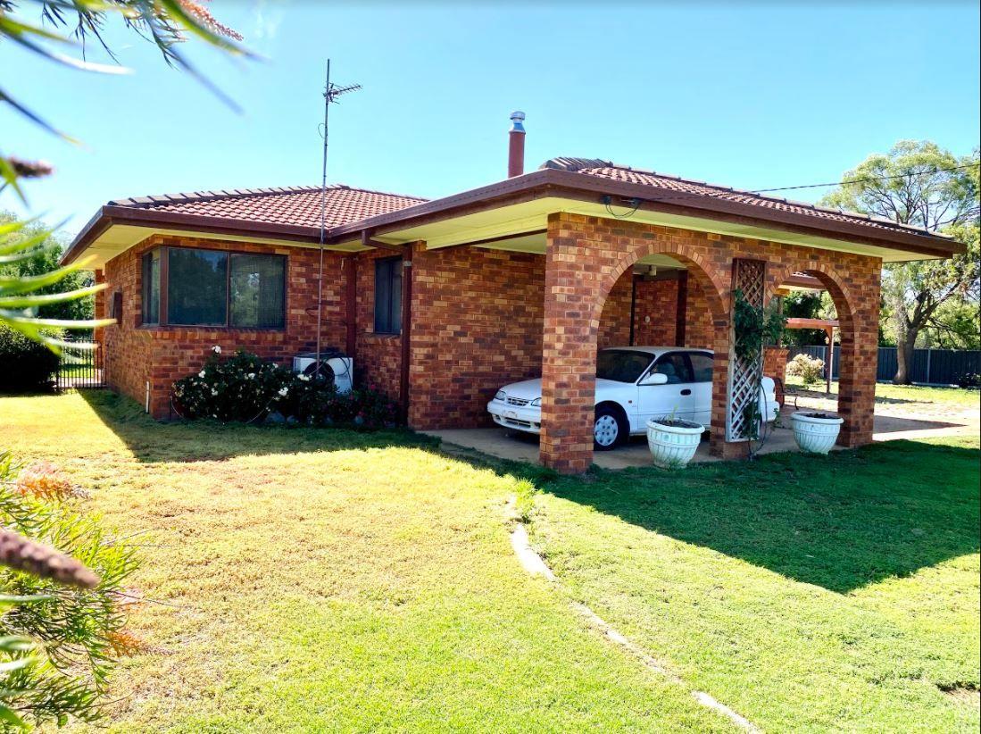27-29 Linda Street, Forbes NSW 2871, Image 1