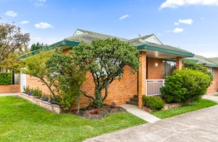 Picture of 7/7-9 Mimosa Street, Bexley NSW 2207