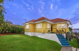 Picture of 105 Denman Street, Greenslopes QLD 4120