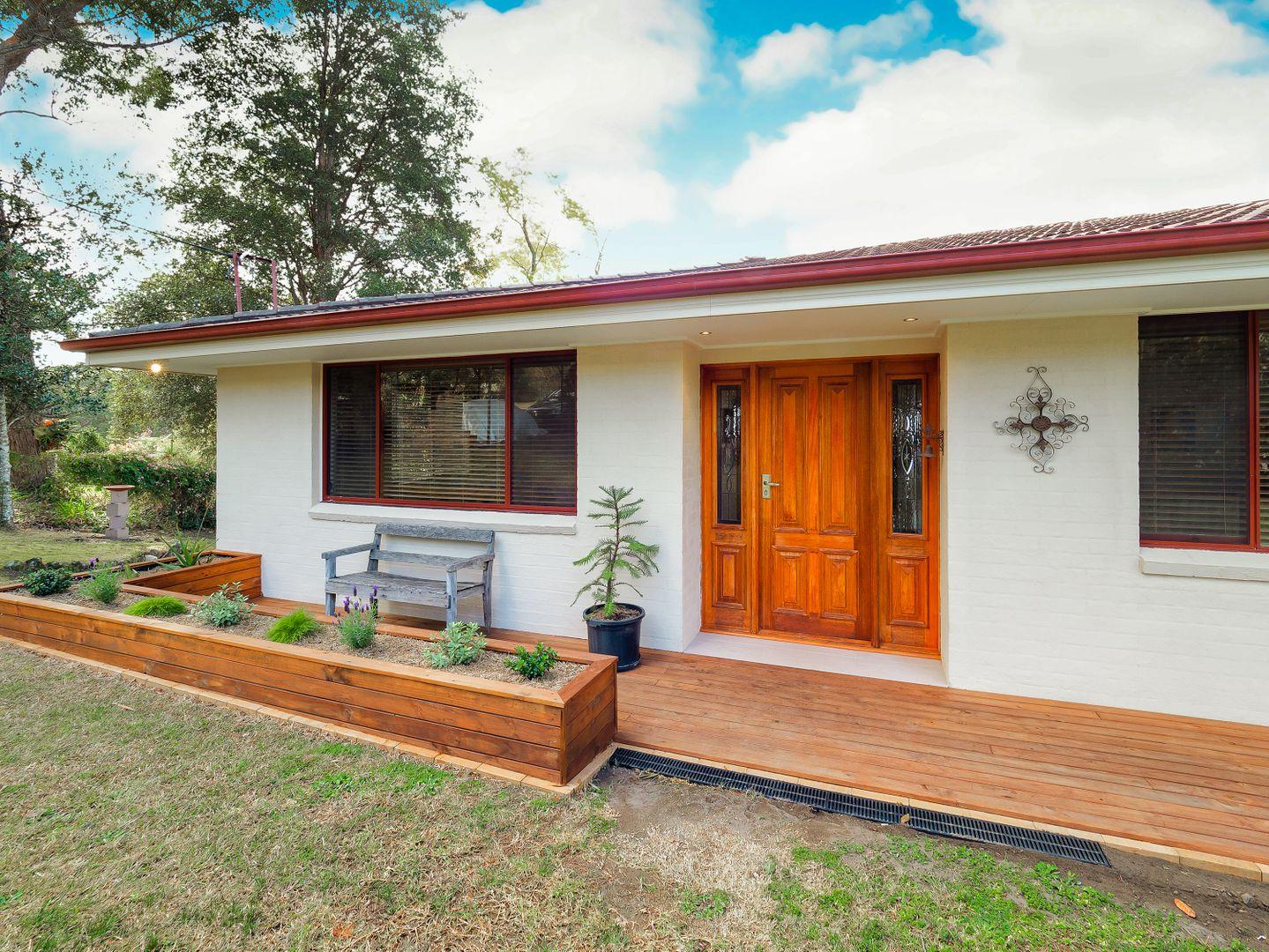 6 Stanley Ave, Kurrajong Heights NSW 2758, Image 0