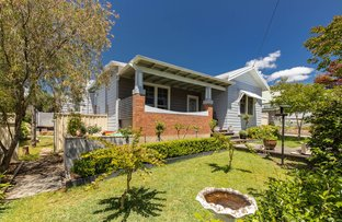 Picture of 47 Queen Street, Gloucester NSW 2422