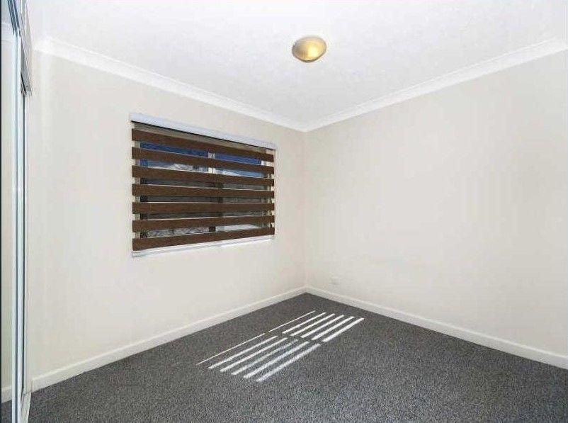 Railway Estate QLD 4810, Image 2