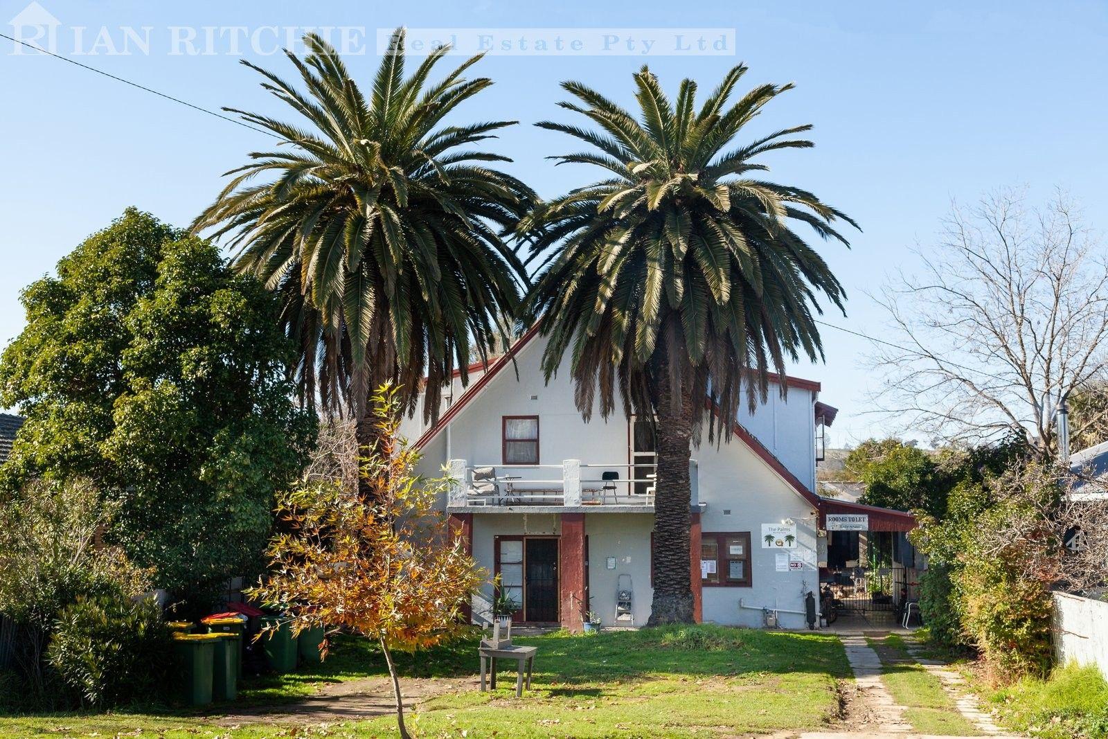 320 David Street, South Albury NSW 2640, Image 0