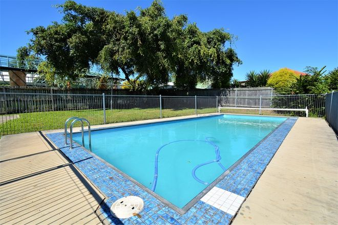 Picture of 66 Nielson Street, CHERMSIDE QLD 4032