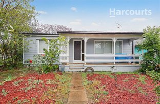 Picture of 11 Warwick Street, Minto NSW 2566