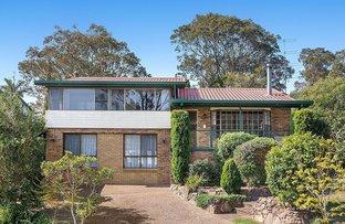 34 Moani Street, Eleebana NSW 2282