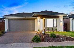 Picture of 6 Dalveen drive, Fraser Rise VIC 3336