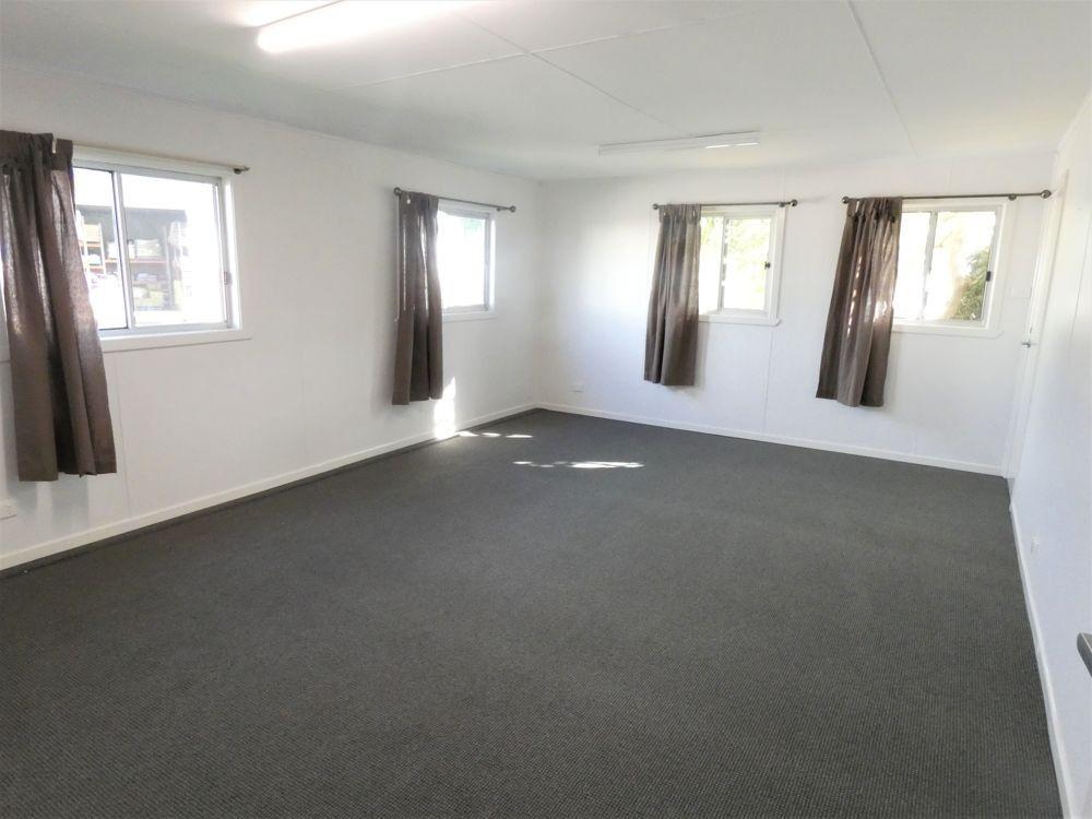 16B Featherstone Drive, Woolgoolga NSW 2456, Image 2