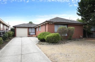 Picture of 54 Fawkner Crescent, Keilor East VIC 3033