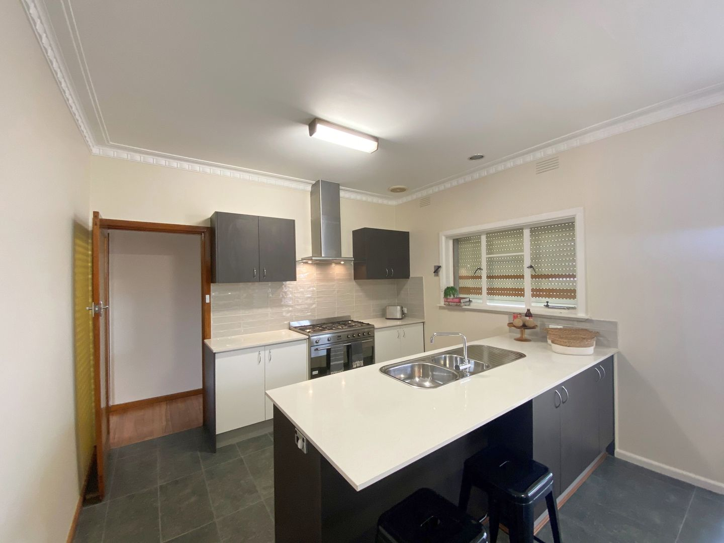 19 Tilley Street, Coburg North VIC 3058, Image 0