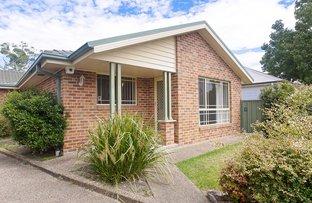 Picture of 1/9 Laurel Avenue, Edgeworth NSW 2285