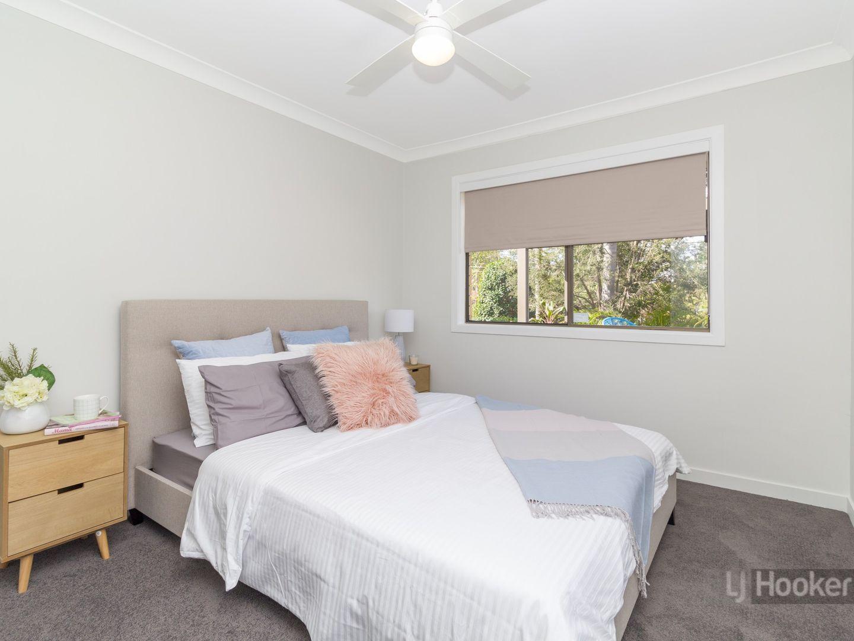 1 Pine Crescent, Browns Plains QLD 4118, Image 2