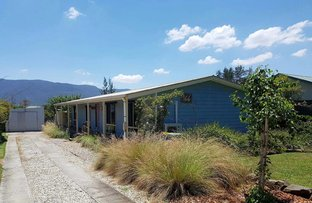 Picture of 166 Hanson Street, Corryong VIC 3707