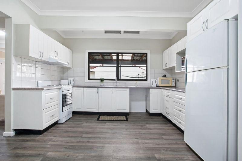 Room 6/34 Wilkinson Avenue, Birmingham Gardens NSW 2287, Image 2