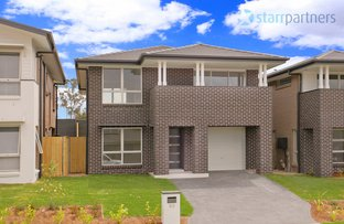Picture of 63 Summerland Crescent, Colebee NSW 2761