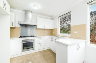 Picture of 9/5 Chandos Street, Ashfield NSW 2131