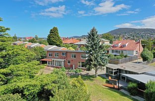 Picture of 31 Swanston Street, New Town TAS 7008