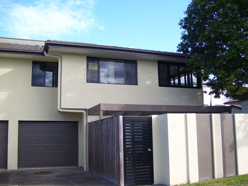14/14 Syria St, Beenleigh QLD 4207, Image 0