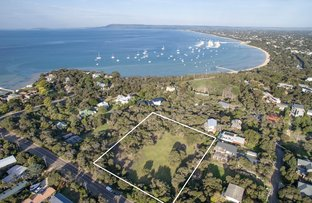 Picture of 19 Westmore Avenue, Sorrento VIC 3943