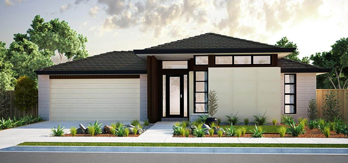 6 Lady Guinevere Circuit, Murrumba Downs QLD 4503