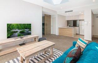 701F/41-45 Belmore Street, Ryde NSW 2112