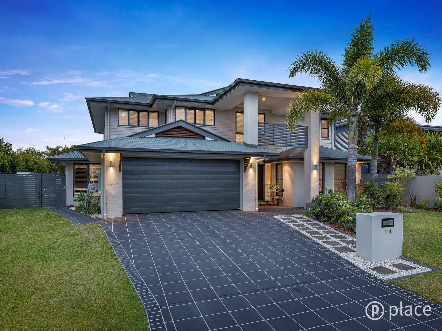 114 Hannah Circuit, Manly West QLD 4179, Image 0