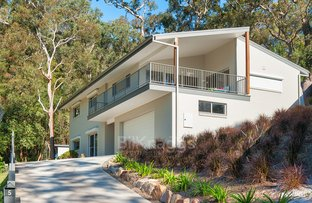 Picture of 5 Dragonfly Place, Nelson Bay NSW 2315