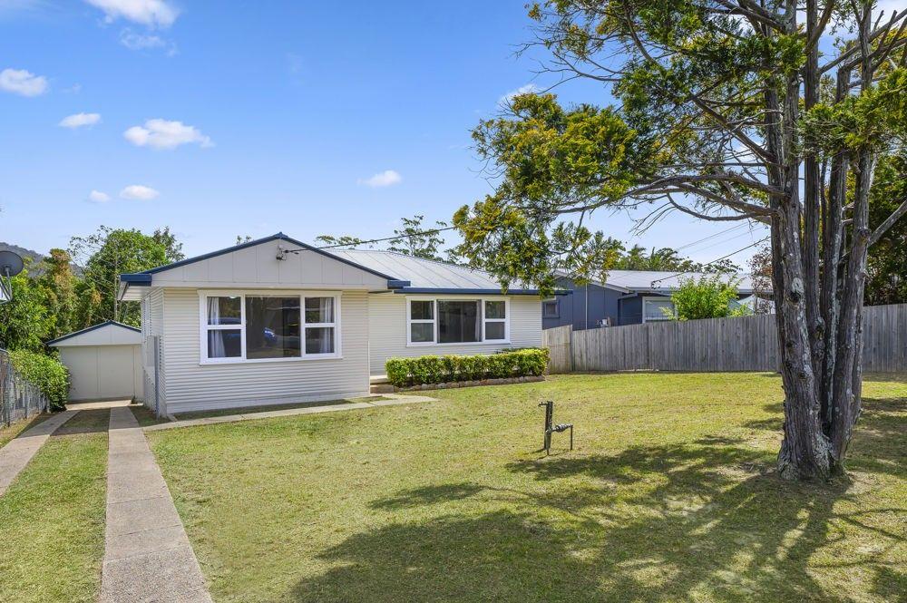 46 Bailey Avenue, Coffs Harbour NSW 2450, Image 0