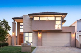Picture of 34B Henley Road, Ardross WA 6153