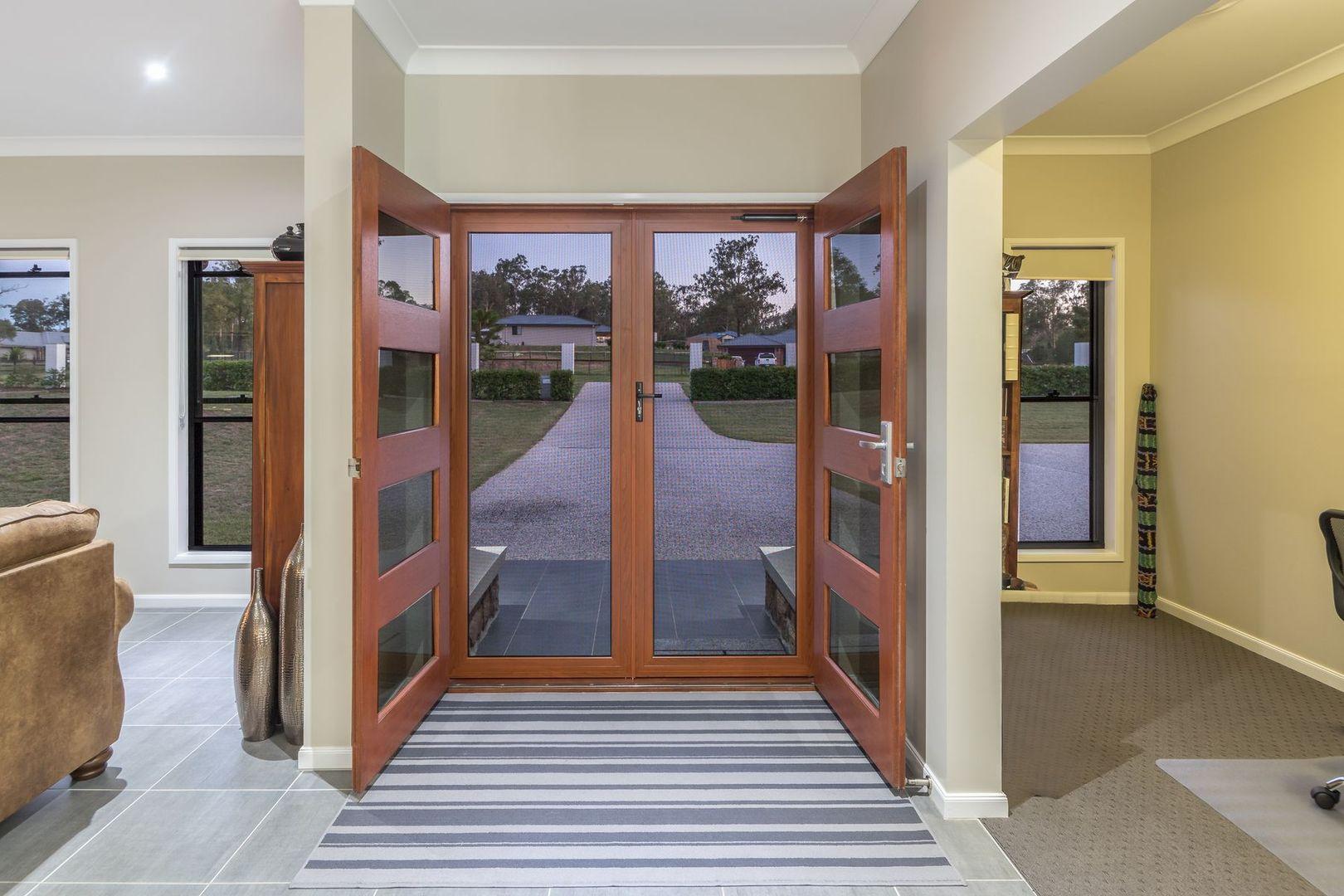 446-450 Peppertree Drive, Jimboomba QLD 4280, Image 1