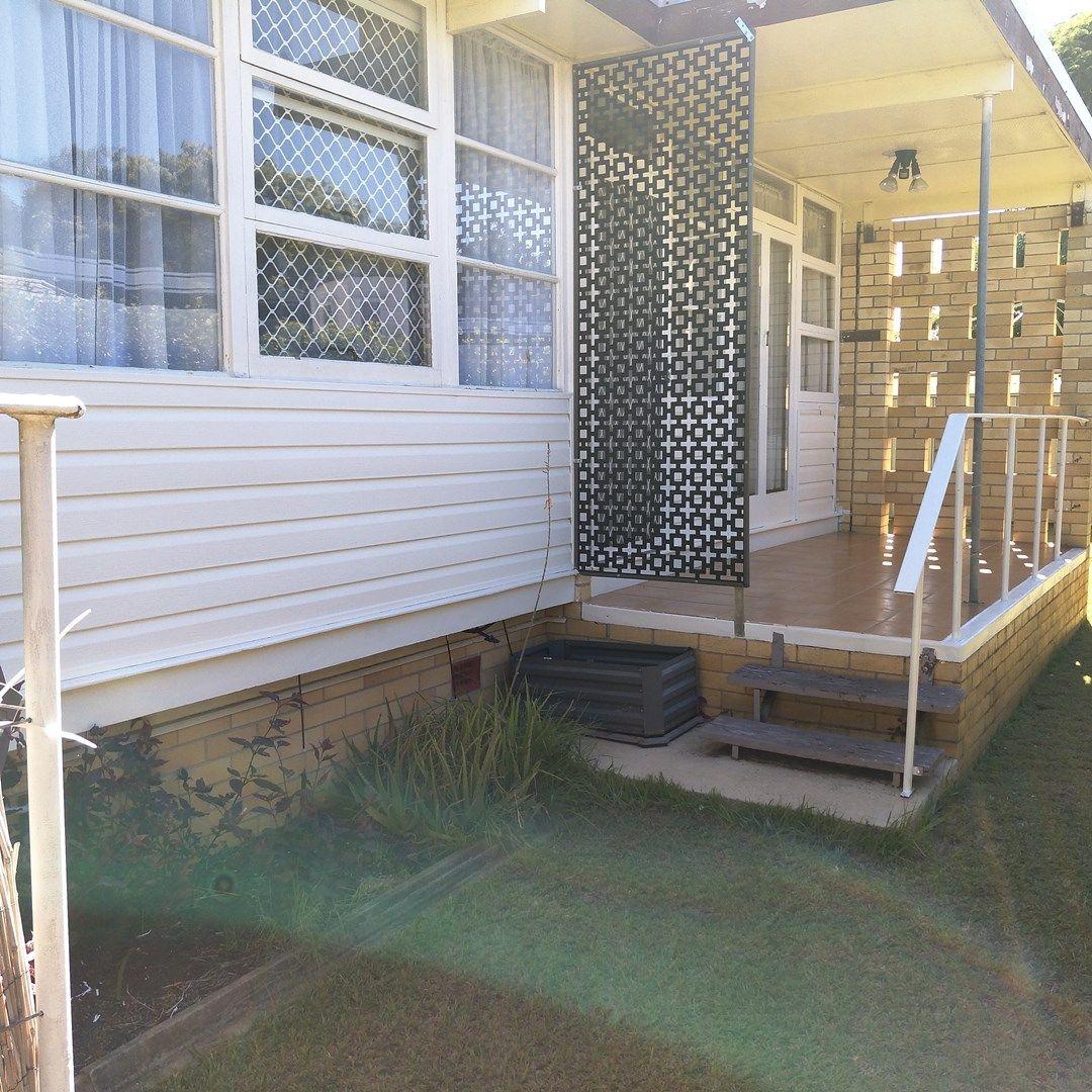 Unit 3/35 Blakeney Street, Woody Point QLD 4019, Image 0