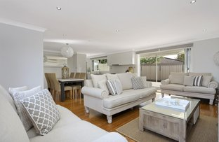 Picture of 3 Hay Close, St Clair NSW 2759