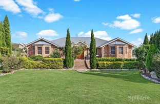 Picture of 13 Jenna Drive, Raworth NSW 2321