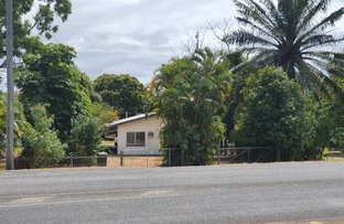 Picture of 5 Hope Street, Cooktown QLD 4895