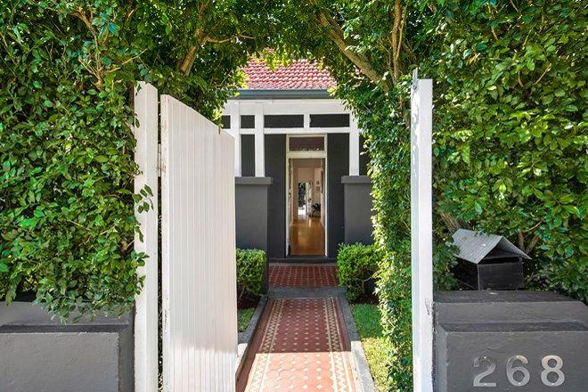 Picture of 268 Birrell Street, BONDI NSW 2026