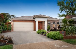 Picture of 11 Imperial Avenue, Wandin North VIC 3139