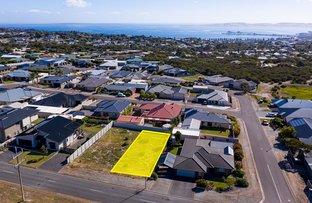 Picture of 38 Kurara  Road, Port Lincoln SA 5606