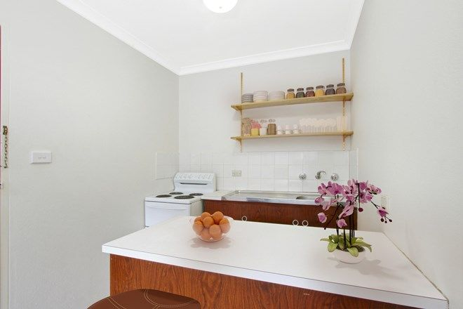 Picture of 8/6 Marrawah Street, LYONS ACT 2606