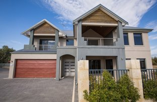 Picture of 1/23 Norman Street, Wembley Downs WA 6019