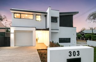 Picture of 303 Willarong  Road, Caringbah South NSW 2229