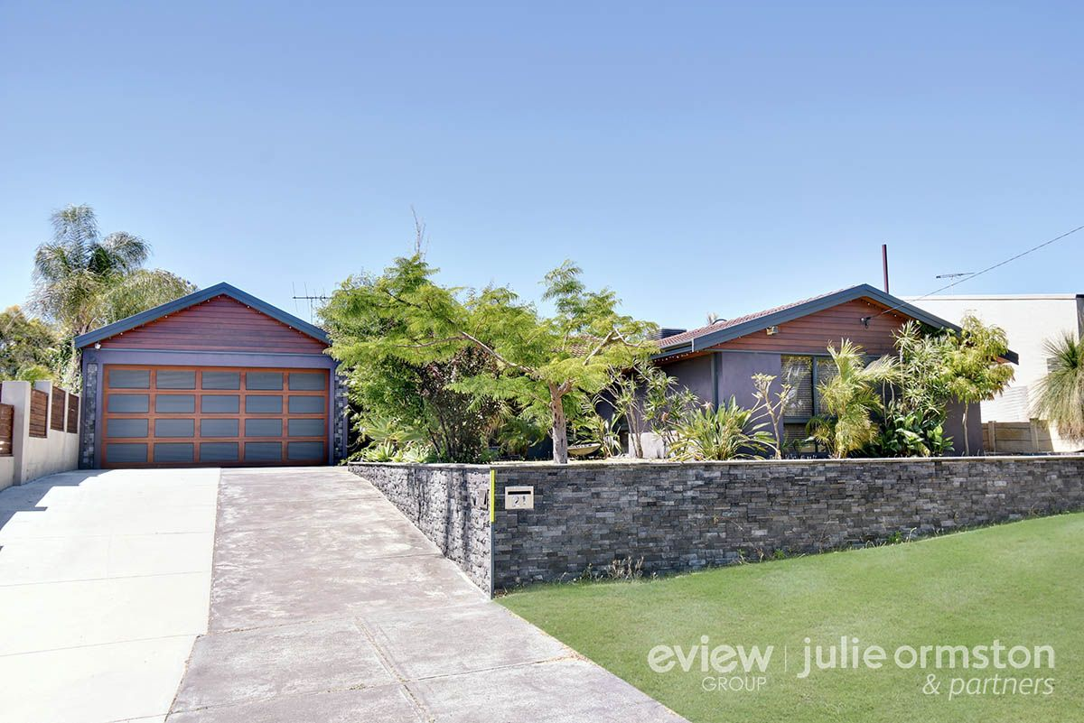 21 Gilmerton Way, Greenwood WA 6024, Image 0