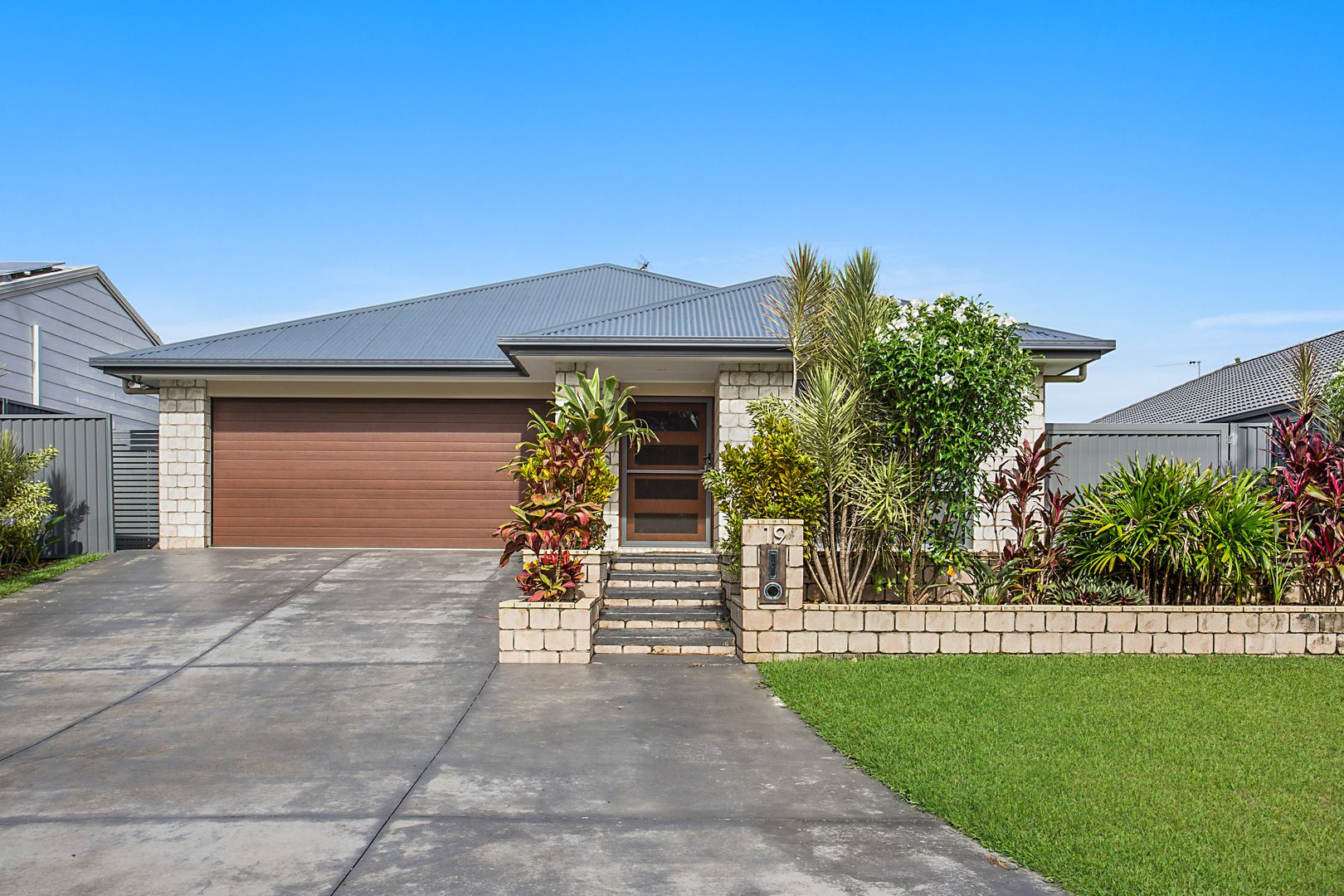 19 Fraser Drive, Tweed Heads South NSW 2486, Image 0