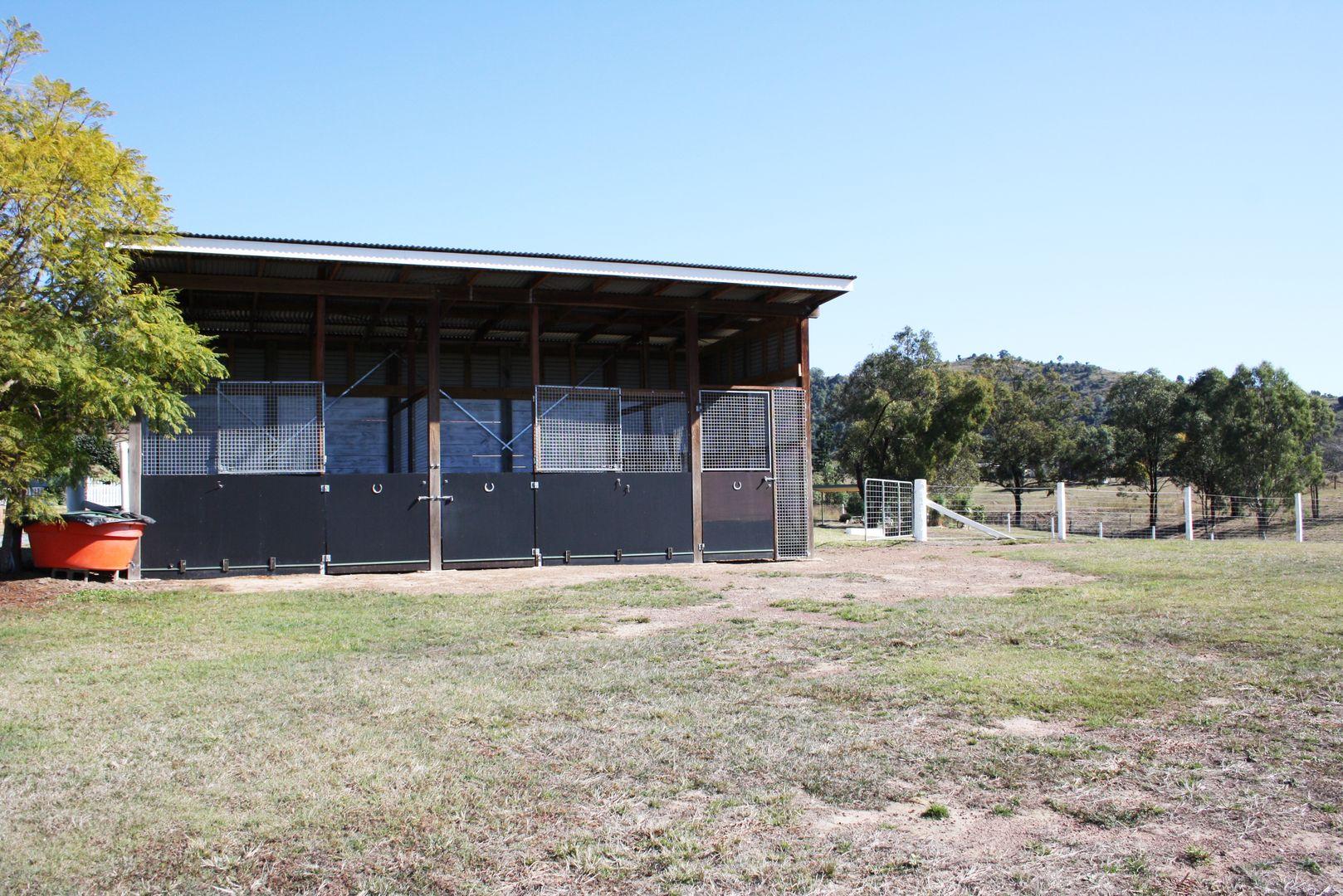 16 DAVIS COURT, Hazeldean QLD 4515, Image 1