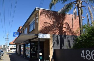 Picture of 2/488 Pacific Highway, Belmont NSW 2280
