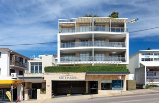 Picture of 11/61 Donald Street, Nelson Bay NSW 2315