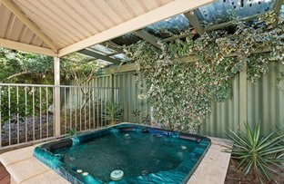 Picture of 9 Middlegate Mews, Quinns Rocks WA 6030