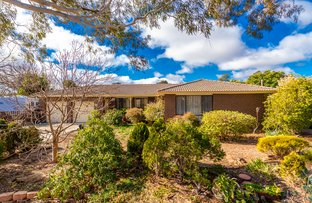 Picture of 10 May Maxwell Crescent, Gilmore ACT 2905